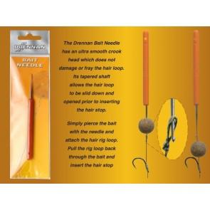 Drennan Bait Needle