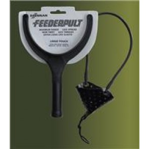 Drennan Feederpult Catapult