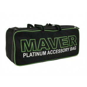 Maver Accessory Bag